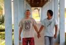 Penitenciárias do Pará permitem visitas íntimas para detentos gays
