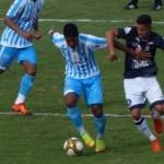 Remo quer alteração de jogo da Série C para ter titulares em Re-Pa em Manaus