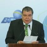 Sarney Filho tenta recuar de acordo que viabilizou vetos à Medida Provisória do Jamanxim