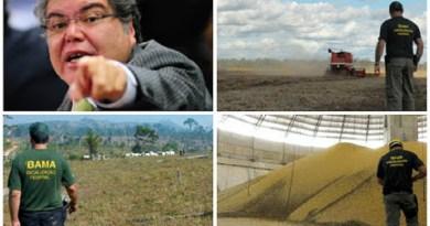 A perversão do Fundo Amazônia e a ilusão dos Pagamentos por Serviços Ambientais