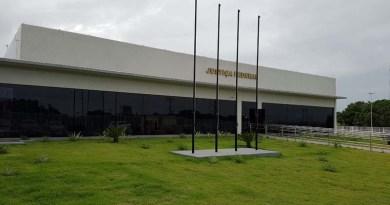 Novo-prédio-da-Justiça-Federal-de-Santarém-será-inaugurado-nesta-segunda-feira