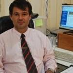 Dr. Claudio