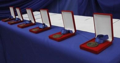 entrega-de-medalhas-fotos-adrio-denner-2-