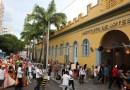 Fundação Cultural do Pará publica concurso para premiar trabalhos literários em língua portuguesa