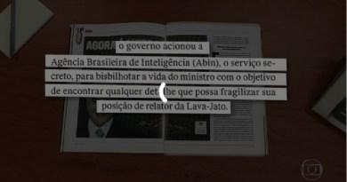 jornal nacional