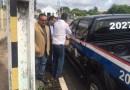 Advogado suspeito de tentativa de homicídio é preso por quebra de medida protetiva em Santarém