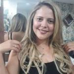 Ex-vocalista da banda Cavaleiros do Forró morre em acidente
