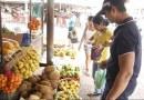 Frutas consumidas pelos paraenses fica mais cara no primeiro semestre