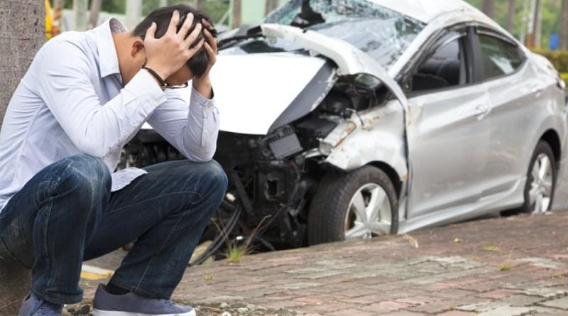 acidente-de-transito