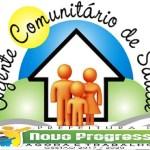 Prefeitura de Novo Progresso Convoca aprovados no Teste Seletivo de Agentes de Saúde e Endemias