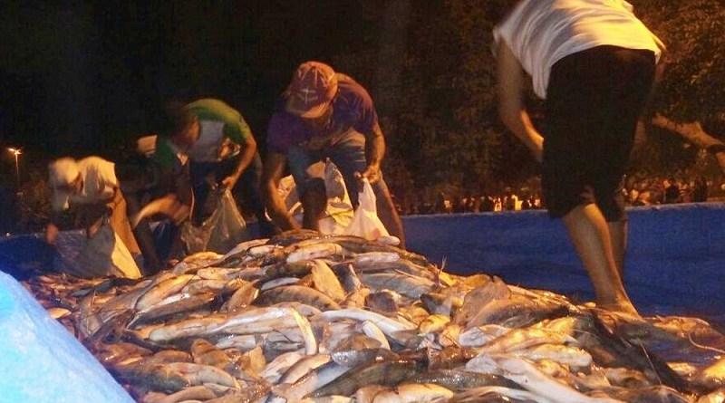 apreensao-pescado-lago-grande