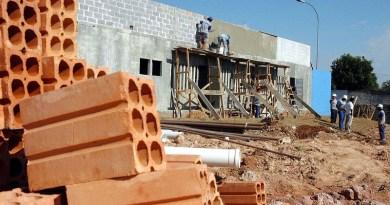 construcao-civil1