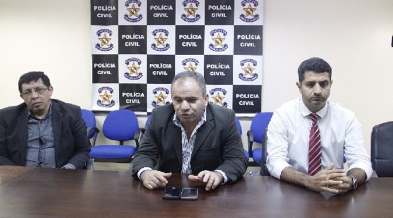 delegado eduardo rollo firmino_e_delegado_andre_costa__(5)