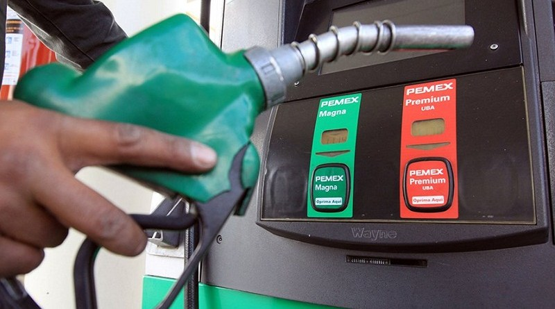 destaque-429613-gasolina