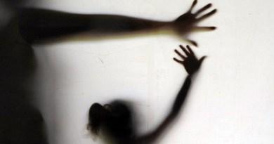 destaque-432931-abuso