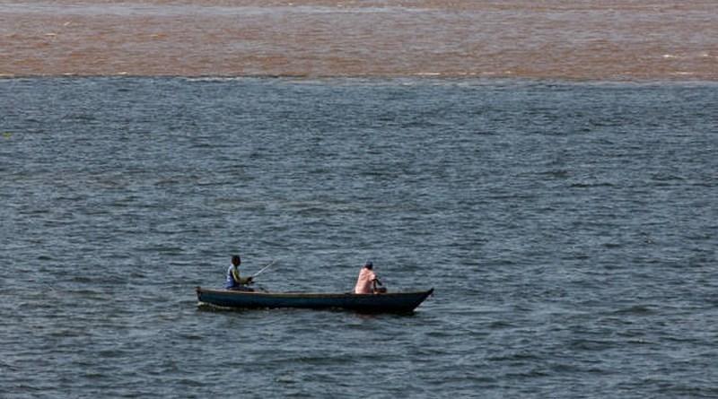encontro_das_aguas_-_claudio_santos-_ag._para_