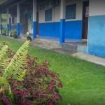 Escola municipal é assaltada em Novo Progresso