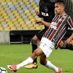 Fluminense e Cruzeiro ficam no empate e perdem chance de subir na tabela
