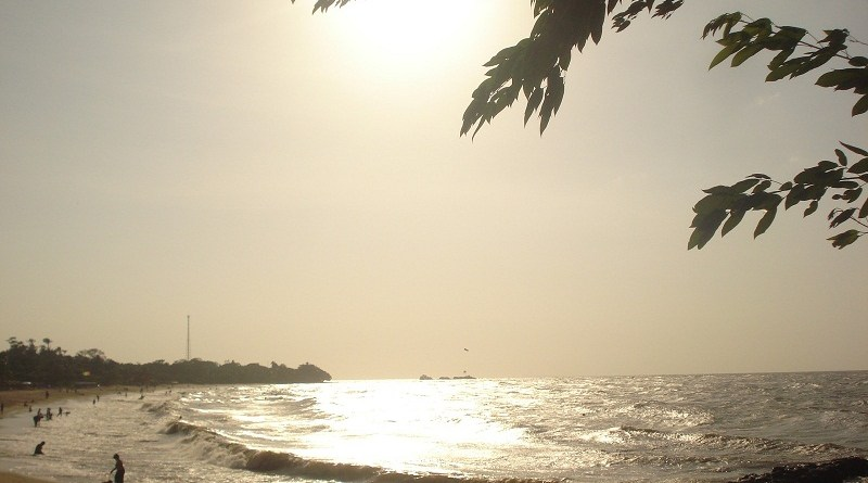 praia_no_para_1
