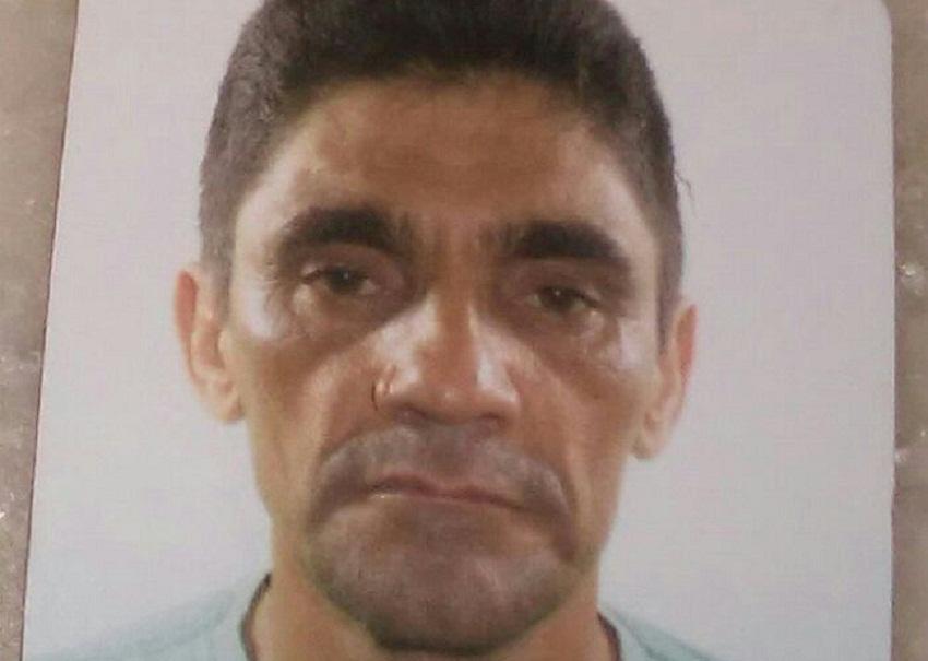 Assaltante de banco foragido de Santarém é preso no distrito de Vila Isol