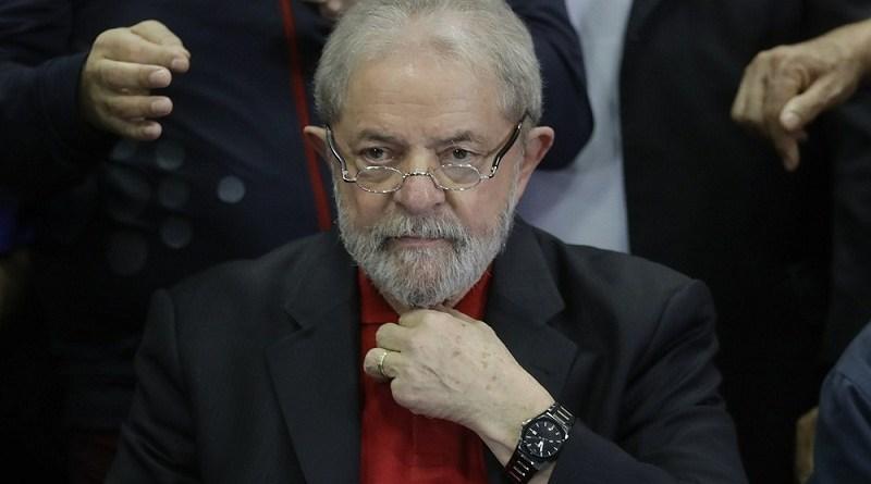 brazil_corruption_fran_8pAtDgV