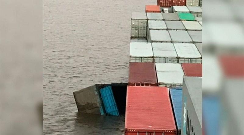 destaque-440362-naufragio