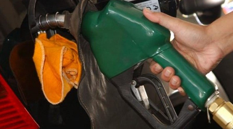 destaque-441960-combustiveis