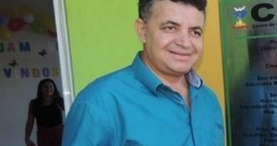 ederzio