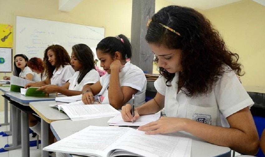 Novo modelo de Ensino Médio será implantado em Novo Progresso