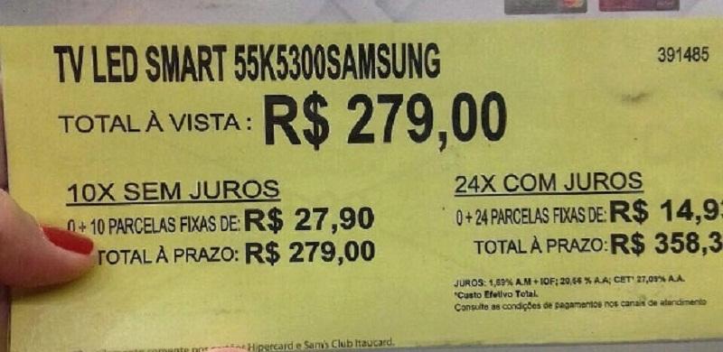 loja-coloca-televisao-a-venda-a-r-279-proibe-venda-alegando-erro-e-causa-confusao-1502722222066_615x300