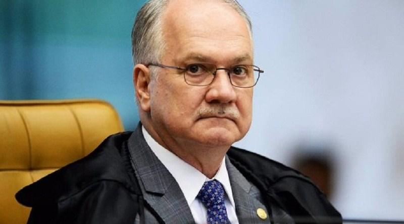 ministro-stf-edson-fachin-20170202-00037fkzAFQ