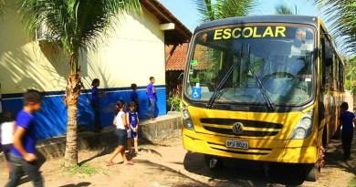 transporte-escolar-semed-1-