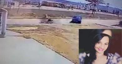 video moto