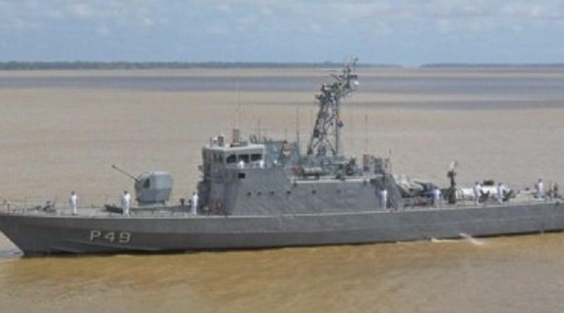 destaque-211990-navio