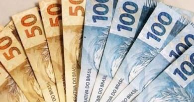 dinheiro-5104462