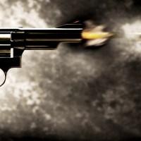 Homem  dá entrada no Hospital de Novo Progresso com perfuração a bala