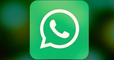 Chamadas de voz em grupo deve ser o próximo grande recurso do WhatsApp