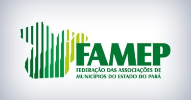 FAMEP-PA