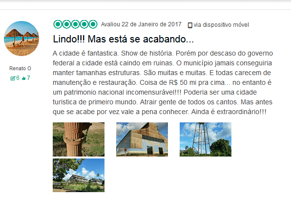 FORD LANDIAAAA