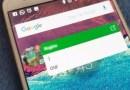 Descubra como ler mensagens sem ficar online no Whatsapp