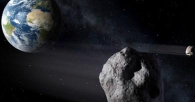 destaque-457596-asteroide-vai-passar-proximo-da-terra