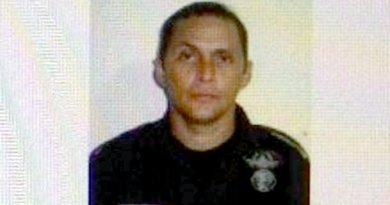 destaque-458362-policial