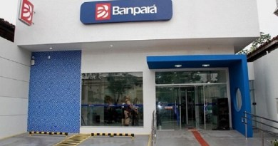 destaque-458758-concurso-banpaa