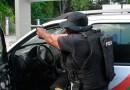Confirmado concurso com 5.865 vagas na Polícia Militar do Amazonas