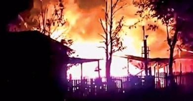 incendio casa acre