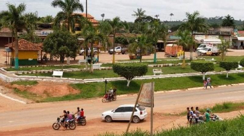 1916-municipio-de-anapu-tem-populacao-estimada-em-30-mil-habitantes