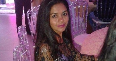 mulher suicido itaituba