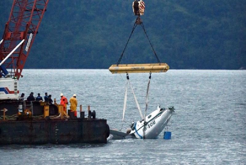 O acidente ocorreu n (Foto: Fábio Motta / Estadão Conteúdo)