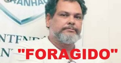 foragido1