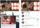 WhatsApp permite assistir a vídeos do YouTube direto no app